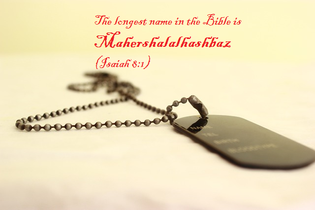 longest-bible-name