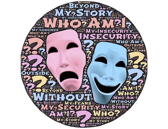 masks-807346_640