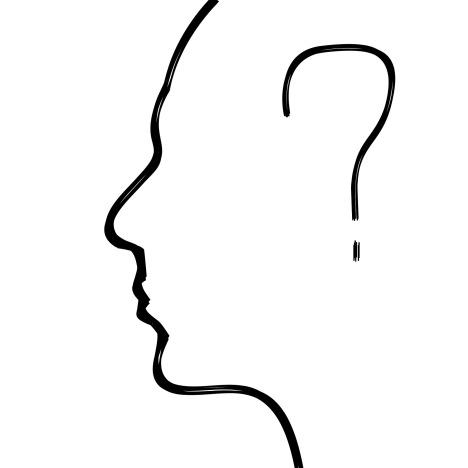 head-1965671_1920