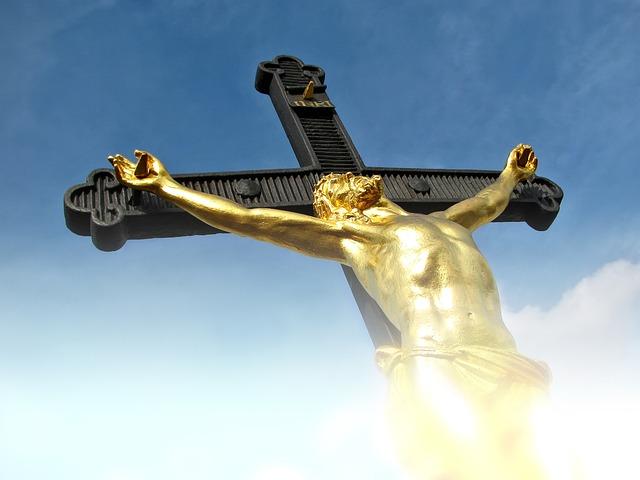 jesus-414398_640